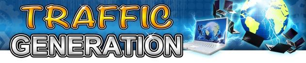 trafficgeneration