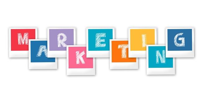 eb31b90c20f2023ed1584d05fb1d4390e277e2c818b4124992f8c07fa1ec 640 - How To Run A Successful Media Marketing Campaign