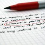 57e2d64b4c52a814f6da8c7dda793278143fdef85254764b7d2a7cd3904e 640 150x150 - Making The Most Of Your Multilevel Marketing Efforts